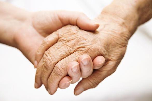 препараты при старческом слабоумии