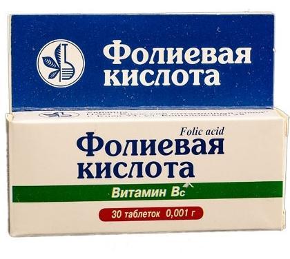 Демодекоз лечение народными средствами