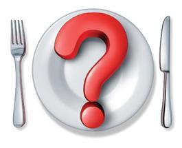 Гипоаллергенная диета для детей 3 лет что можно