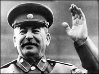 смерть сталина дата