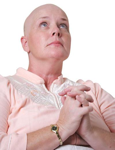Боль в горле насморк нет температуры