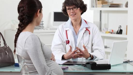 В каких клиниках лечат описторхоз