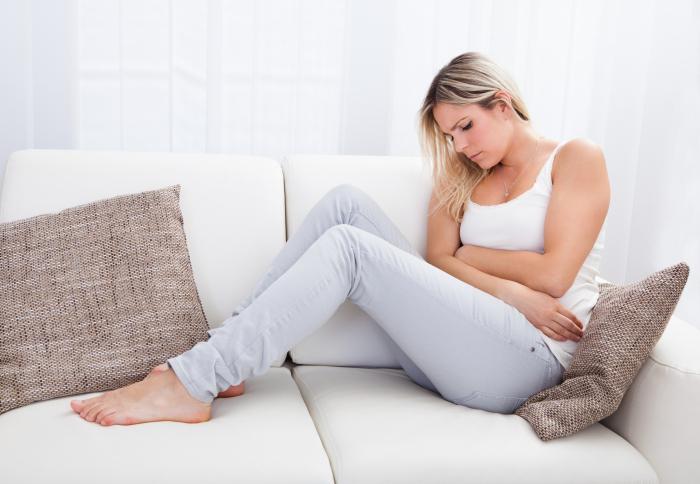 демпинг синдром после резекции желудка