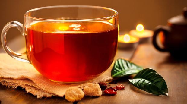 Иван чай при климаксе