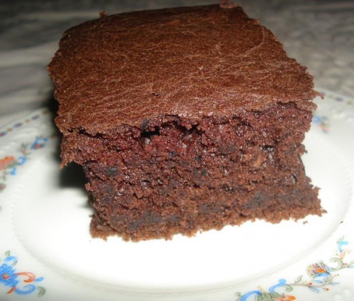 cream cake lean