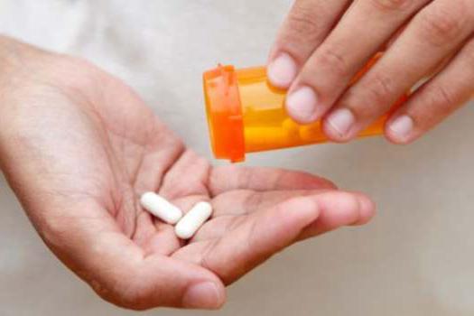 При воспалении почек симптомы лечение народными средствами