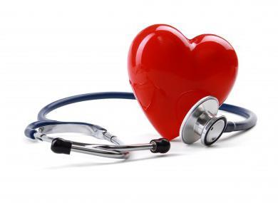congenital heart disease treatment