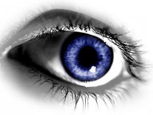 неврит зрительного нерва причины