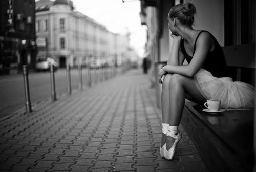 Диета балерин Как худеют балерины Меню, отзывы