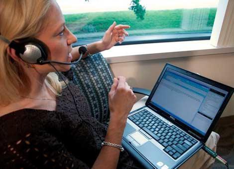 голосовое управление компьютером Windows 7 - фото 5