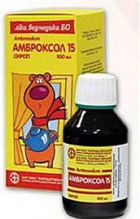 Лекарственные противокашлевые препараты. Как выбирать противокашлевые препараты для детей
