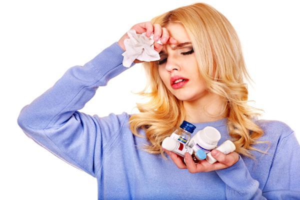 лекарства от запора для детей
