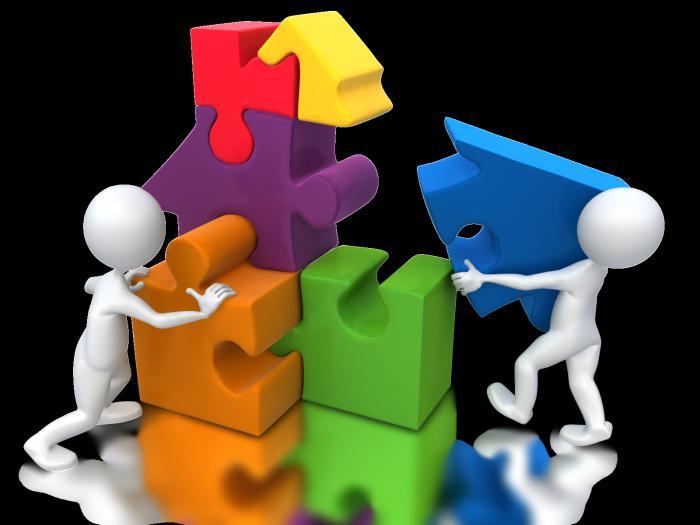 contemporary economic management