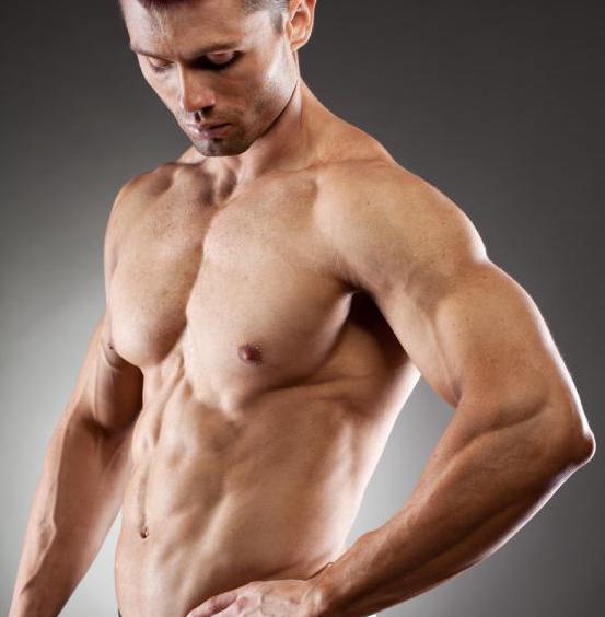 Гимнастика для шейного и плечевого пояса