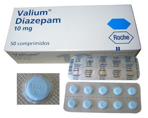 Lorazepam 0.5 mg