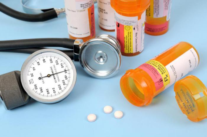 современные препараты от глистов человека