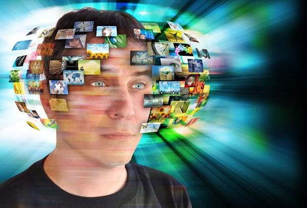 why it slows down the video on the Internet