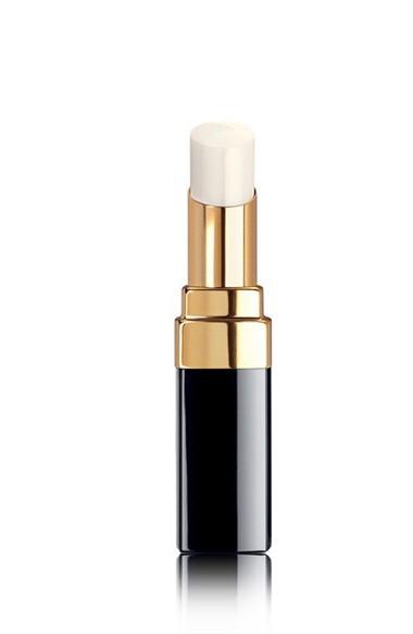 coco chanel lipstick
