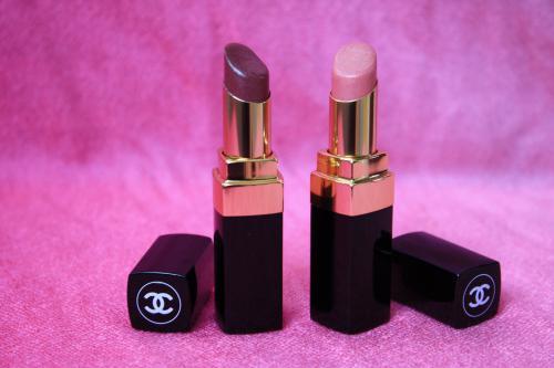 lipstick chanel Price