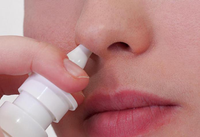 Тубоотит: симптомы и тит: лечение в домашних условиях