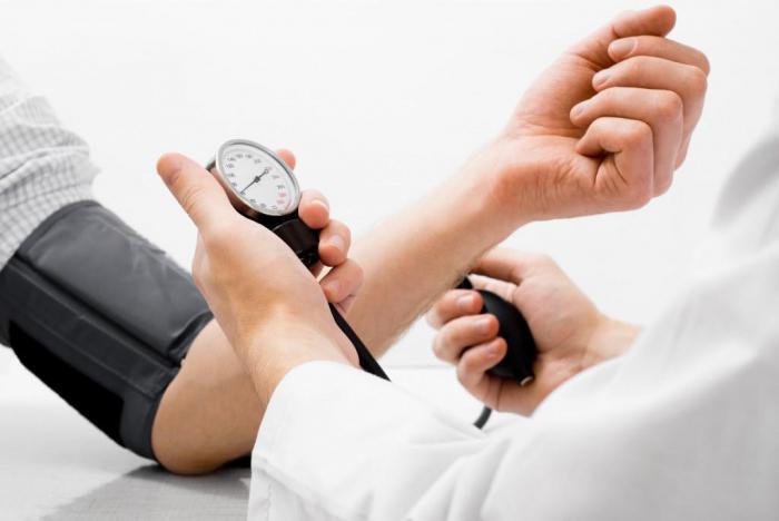 Гипертония 2 степени - симптомы и лечение лекарственными ...