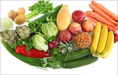 Гипохолестериновая диета для больных гипертонией | Диета