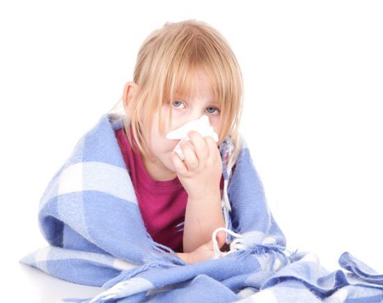 Внебольничная пневмония диагностика