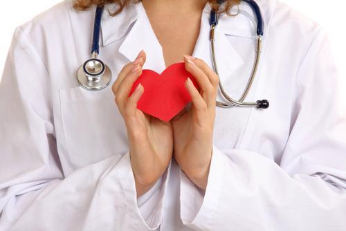 Гипоплазия эндометрия, не смогу иметь детей?   форум Woman ru