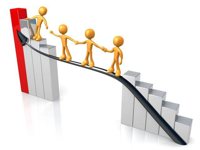 strategic management development