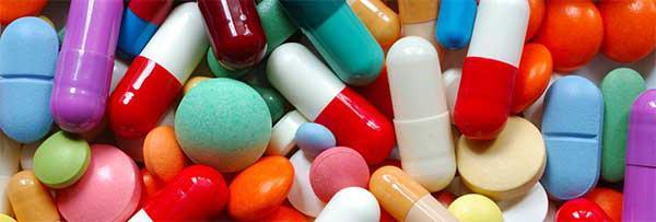 Самые эффективные антибиотики при простатите список и отзывы