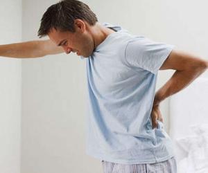 ТОП-8 лучших антибиотиков для лечения простатита у мужчин