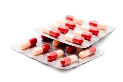 lekarstvo-ot-prostatita-antibiotikami