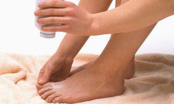 При сердечной недостаточности холодные ноги и руки