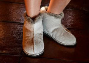 Холодные стопы ног причины взрослых