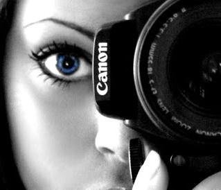 профессия фотограф описание