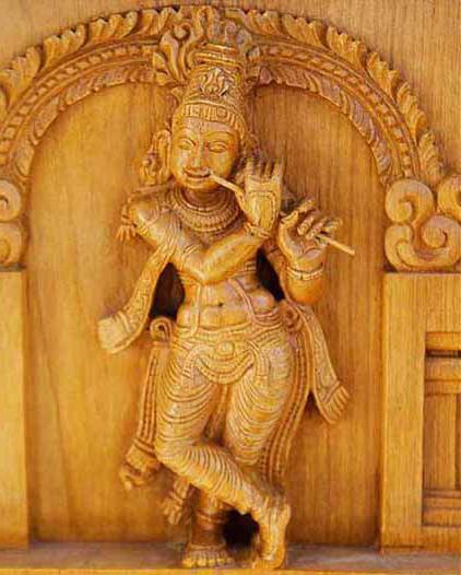 culture of ancient india