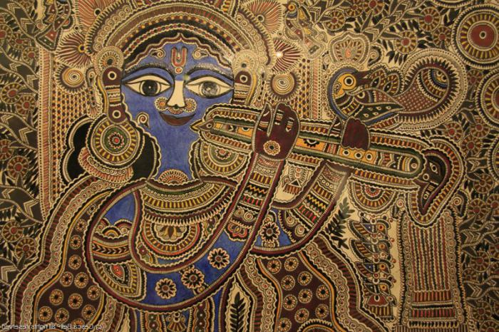 culture of the ancient east of india