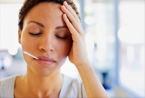 Способы передачи спида и меры профилактики 4