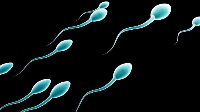 bolshie-spermovideleniya-video