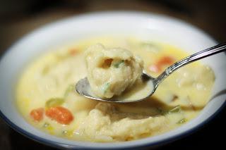 овощной суп из плавленных сырков рецепт