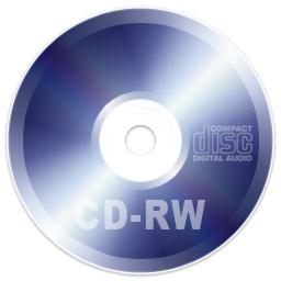 download informatikanwendungen im umweltbereich 2