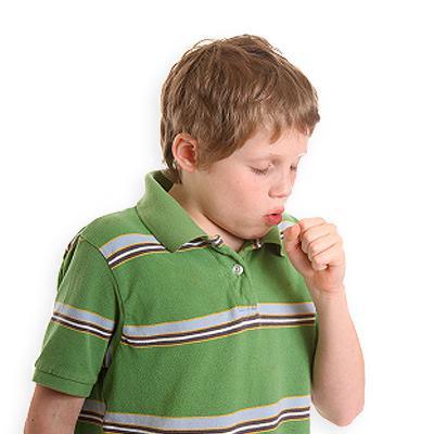 лоратадин от пищевой аллергии