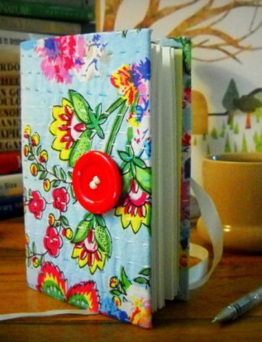 Идеи для дневника личного