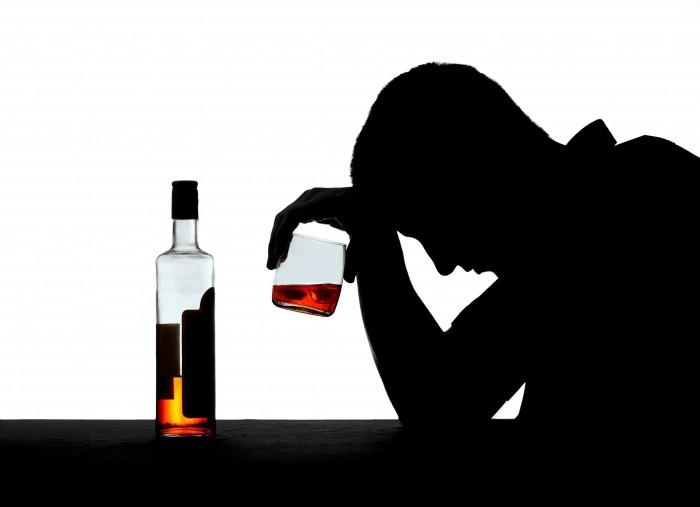 Как влияют вредные привычки на наше здоровье