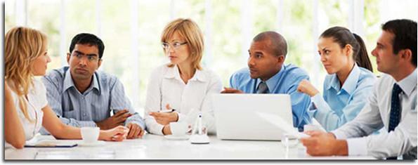 основные принципы бухгалтерского учета