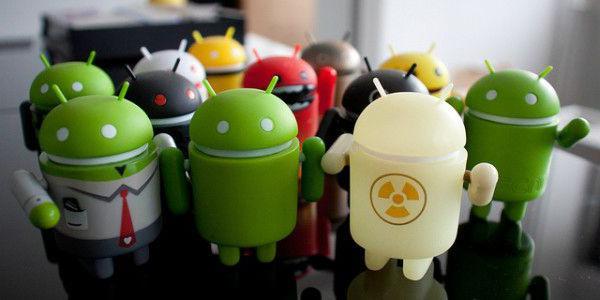 андроид планшет