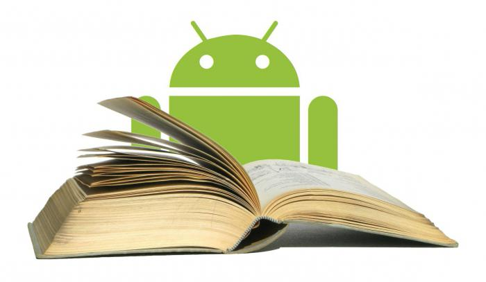 how to flash tablet android yourself