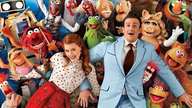 Лучшие детские комедии. Российские и зарубежные детские комедии