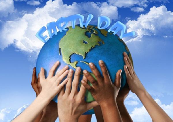 Когда отмечают международный день