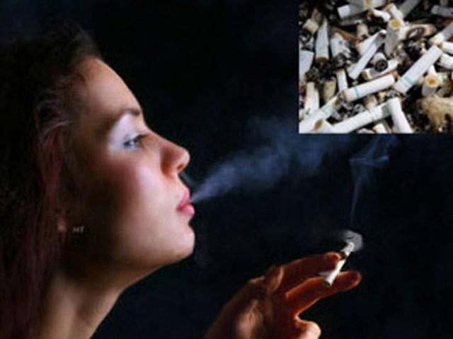 smoking is a silent killer Smoking is a silent killer researchers claim that smoking is detrimental to memory prolonged heavy nicotine use has a negative effect on day-to-day memory, according to research researchers from five universities asked smokers and non-smokers to rate their long-term memory, for example remembering to send birthday cards.